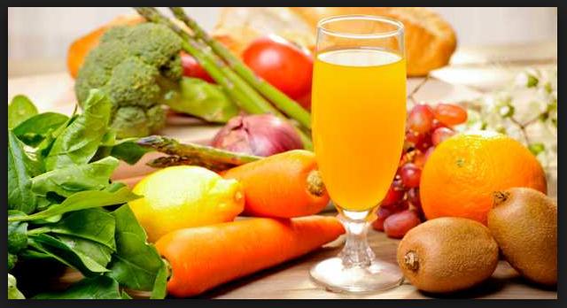 5 Cara Diet Sehat Bagi Ibu Menyusui